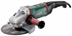 Metabo W 26-230