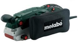 Metabo BAE 75 (600375000)