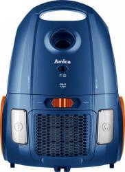 Amica VM 2062