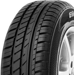 Matador Elite 3 MP44 XL 215/60 R16 99H