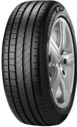 Pirelli Cinturato P7 EcoImpact XL 215/55 R16 97H