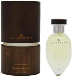 Banana Republic Alabaster EDP 50ml