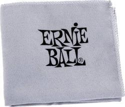 Ernie Ball 4220 polirozó kendő