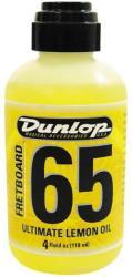 Dunlop 6554 citromolaj