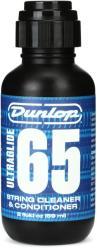 Dunlop - Ultraglide 6582 Húr Kondícionáló - gitarcentrum