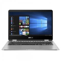 ASUS VivoBook Flip 14 TP401MA-EC151T