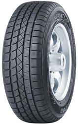 Matador MP91 Nordicca 4x4 235/65 R17 104V