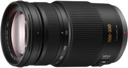 Panasonic H-FS100300 Lumix G Vario 100-300mm f/4-5.6