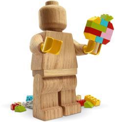 LEGO Originals - Fa minifigura (853967)