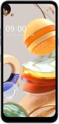 LG K61 128GB Dual