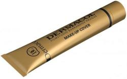 Dermacol Make-Up Cover SPF30 fond de ten 30 g pentru femei 225