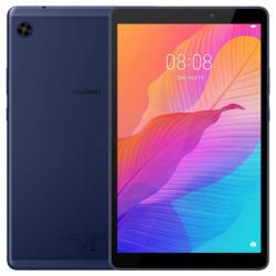 Huawei Matepad T8 16GB 53011AKT Tablet PC
