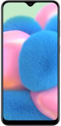 Samsung Galaxy A30s 128GB Dual A307GN