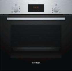 Bosch HBF134YS0