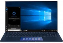 ASUS ZenBook 15 UX534FTC-AA340T