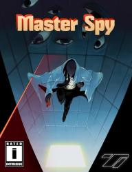 TURBOGUN Master Spy [Deluxe Edition] (PC)
