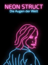 Minor Key Games Neon Struct [Deluxe Edition] (PC)