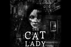 Screen 7 The Cat Lady (PC)