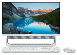 Dell Inspiron 5490 AiO DI5490I7162561WP