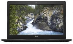 Dell Vostro 3591 V3591-3