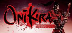 Merge Games Onikira Demon Killer [Contributor's Pack] (PC)
