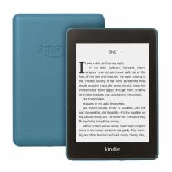 Amazon Kindle Paperwhite 32GB (2019)