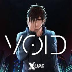 Sekai Project VOID (PC)