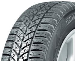 Bridgestone Blizzak Lm18 145/65 R15 72T