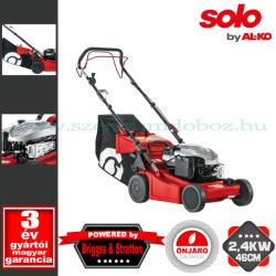 SOLO 546R
