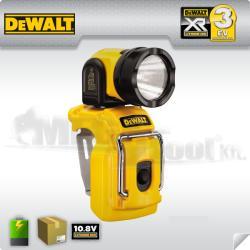 Dewalt DCL510N