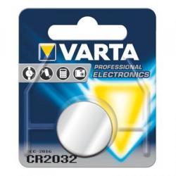 VARTA CR2032 (1)