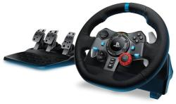 Logitech Driving Force G29 (941-000110)
