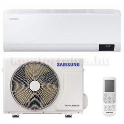 Samsung AR12TXHZAWKNEU / XEU