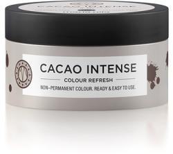 Maria Nila Colour Refresh Cacao Intense 4.10 (100 ml)