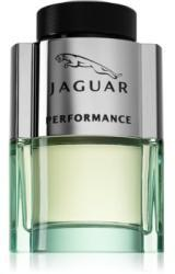 Jaguar Performance EDT 40ml