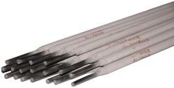 Regata Electrozi E50 2.5 mm x 350 mm