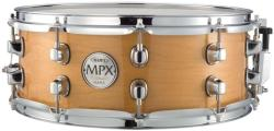 Mapex MPX Maple 14'' Snare Drum (MPML4550CNL)