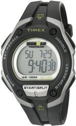 Timex T5K412