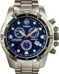 Timex T49799