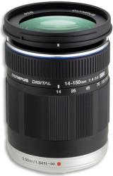 Olympus M.ZUIKO DIGITAL ED 14-150mm f/4-5.6 (EZ-M1415)