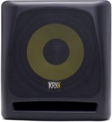 KRK 10S