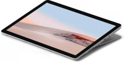 Microsoft Surface Go 2 128GB