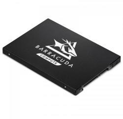 Seagate BarraCuda Q1 2.5 480GB (ZA480CV1A001)