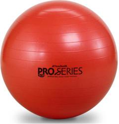 Thera-Band ProSeries Premium Gymnastic ball 55 cm (TH_12041)
