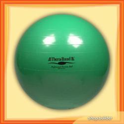 Thera-Band Gymnastic ball 65cm (TH_23030)