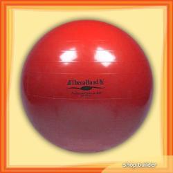 Thera-Band Gymnastic ball 55cm (TH_23020)