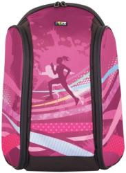 Tiger Family Rucsac Luxe Max, Running, Tiger Family 31112C