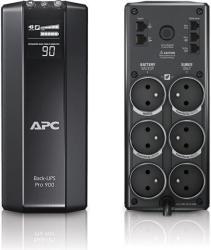 APC Back-UPS Pro 900VA (BR900G-FR)