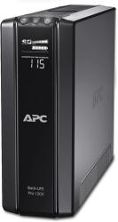 APC BR1200G-FR