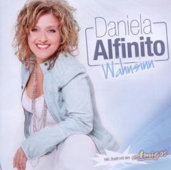 Alfinito, Daniela WAHNSINN